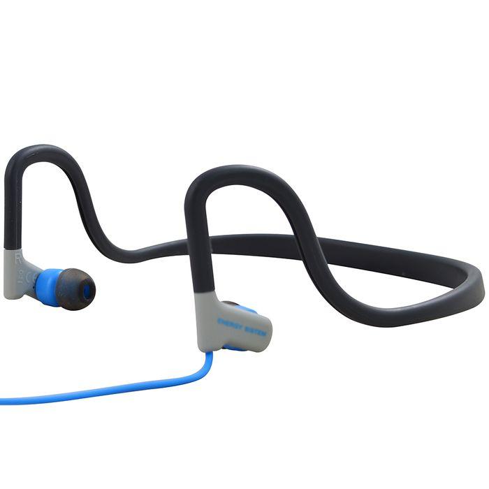 Auricular-ENERGY-SISTEM-Mod.-Sport-2-azul