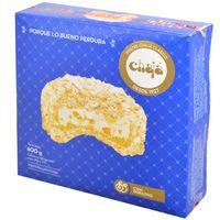 Torta-CHAJA-Durazno-600-g