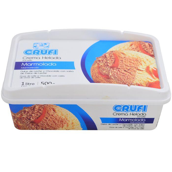 Helado-Crufi-Marmolado-Chocolate-y-Dulce-de-Leche-1-L