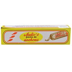 Pasta-de-Anchoas-Eladios-60-g