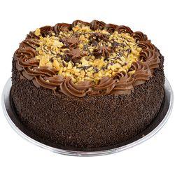 Torta-Delicia-Chocolate-y-Nuez-12-porciones-por-unidad