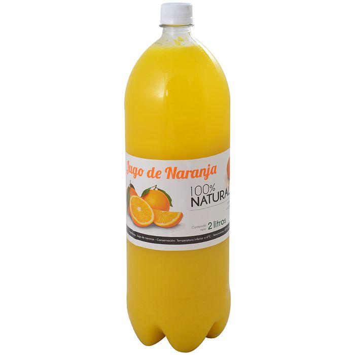 Jugo-natural-de-naranja-Geant-2-L