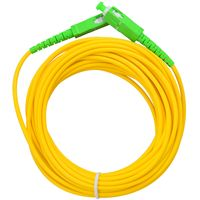 Cable-fibra-optica-telefonico-2-m-FABLET---BERTONI