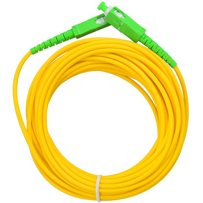 Cable-fibra-optica-telefonico-3-m-FABLET---BERTONI