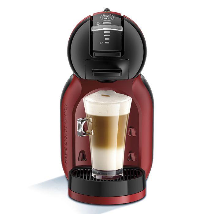 Cafetera-MOULINEX-Express-Mini-Me-Roja-PV1205