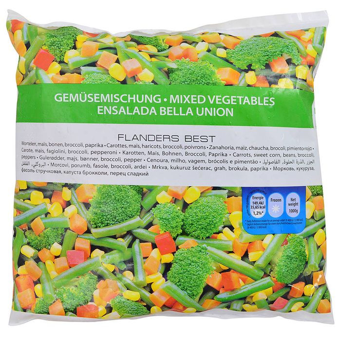 Ensalada-Bella-Mix-Flanders-450-g