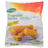Stick-de-Vegetales-Ardo-1-kg