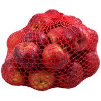 Manzana-red-malla