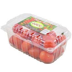 Tomates-hidroponicos-cherry-perita-500-g