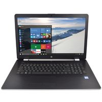 Notebook-HP-REFURBISHED-Core-i3-6100U