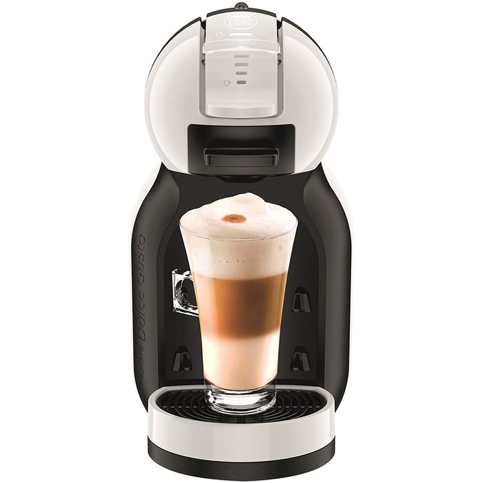 Cafetera-MOULINEX-Express-mini-me-blanca-y-negra