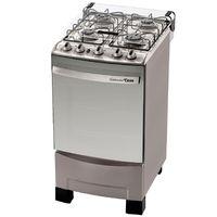 Cocina-TEM-Mod.-Celebracion-acero-4-hornallas