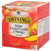 Te-Twinings-fresa-frutilla-y-mango-10-sobres