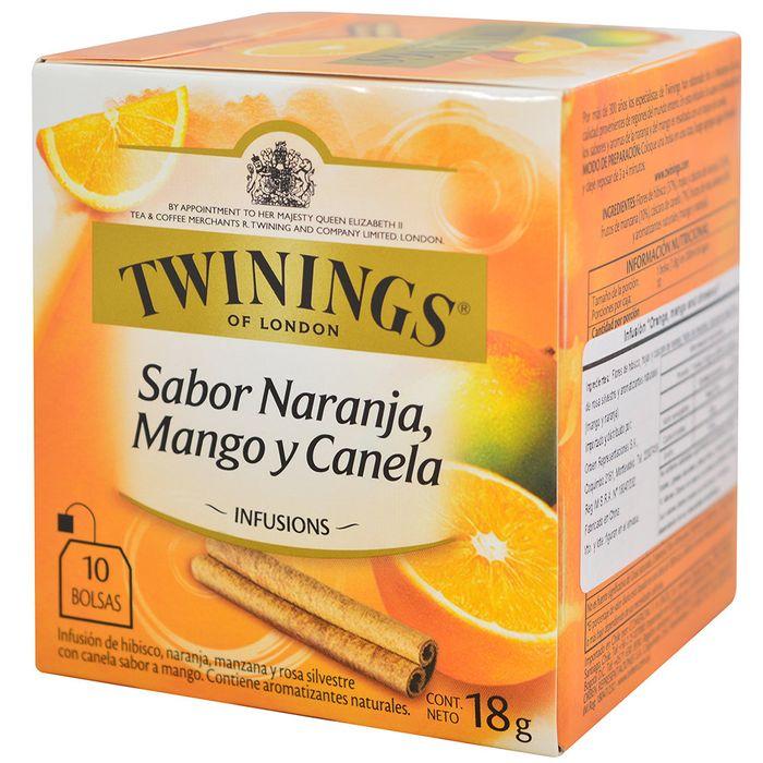 Te-Twinings-naranja-mango-y-canela-10-sobres