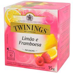 Te-Twinings-limon-y-frambuesa-10-sobres