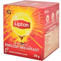 Te-Lipton-daring-english-breakfast-10-sobres