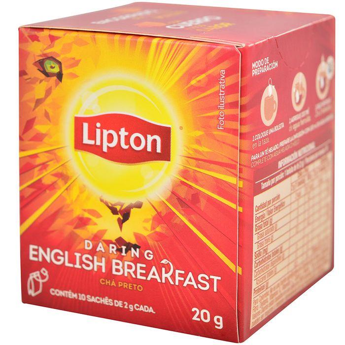 Te-Lipton-daring-english-breakfast-10-sobres