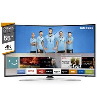 TV-Led-SAMSUNG-55--4k-Mod.-UN55MU6300