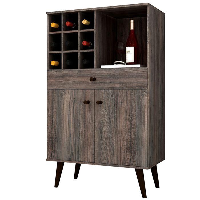 Bar-Mod.-Danesa-118x83x45-cm