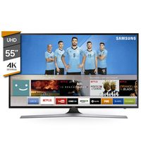 TV-Led-UHD-4K-smart-55--SAMSUNG-Mod.-saun55ku6000