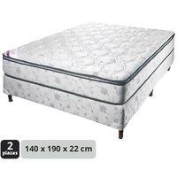 Conjunto-de-sommier-con-pillow140-x-190-cm