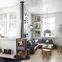 Calefactor-a-leña-FERLUX-Mod.-Noa-103