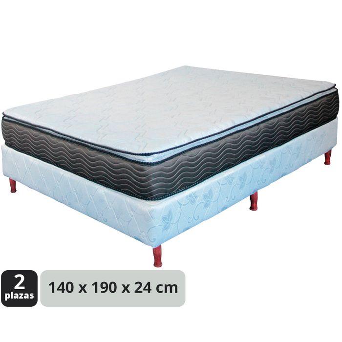 Conjunto-de-sommier-densidad-35-140-x-190-cm