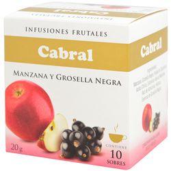 Te-Cabral-manzana-y-grosella-negra-10-sobres