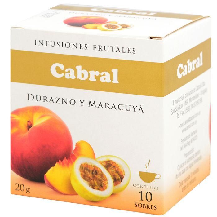 Te-Cabral-durazno-y-maracuya-10-sobres