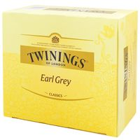 Te-Twinings-early-grey-50-sobres-100-g