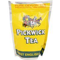 Te-Pickwick-100-g