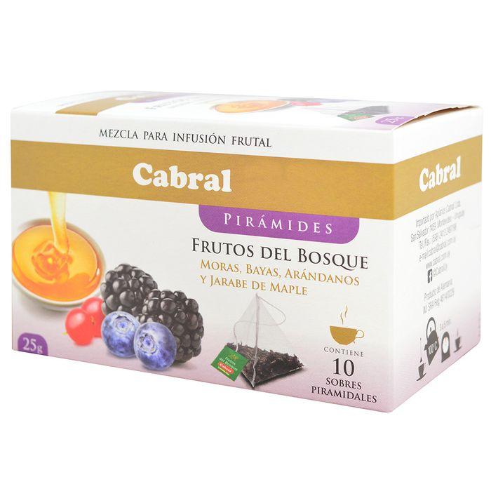 Te-Cabral-frutos-del-bosque-10-piramides
