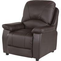 Poltrona-Mod.-relax-tapizada-color-marron-90x100x103cm
