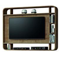 Panel-curvo-para-tv-50--122x160x27-cm