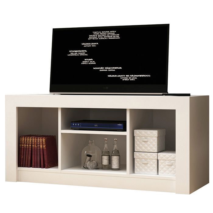 Rack-Mod.-Fatima-color-blanco-60x120x40-cm