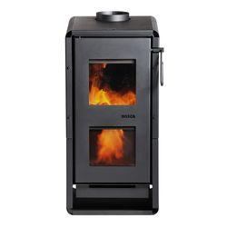 Calefactor-a-leña-BOSCA-Mod.-Eco-flame-360