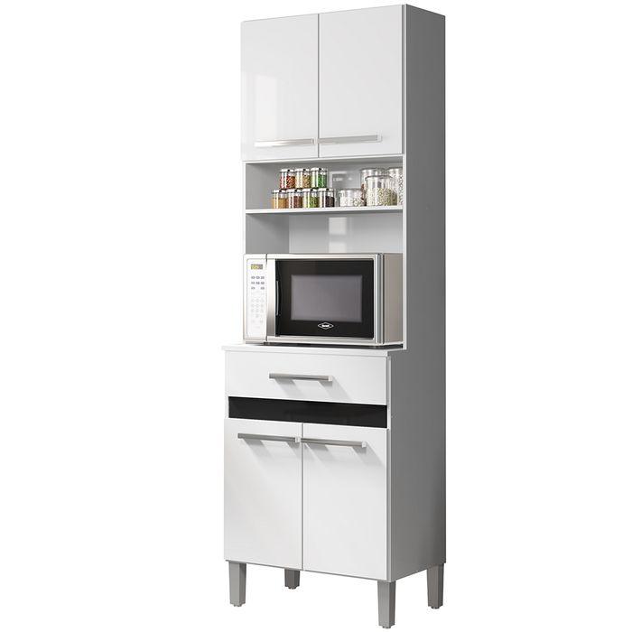 Kit-de-cocina-4-puertas-y-1-cajon-189x60x39-cm