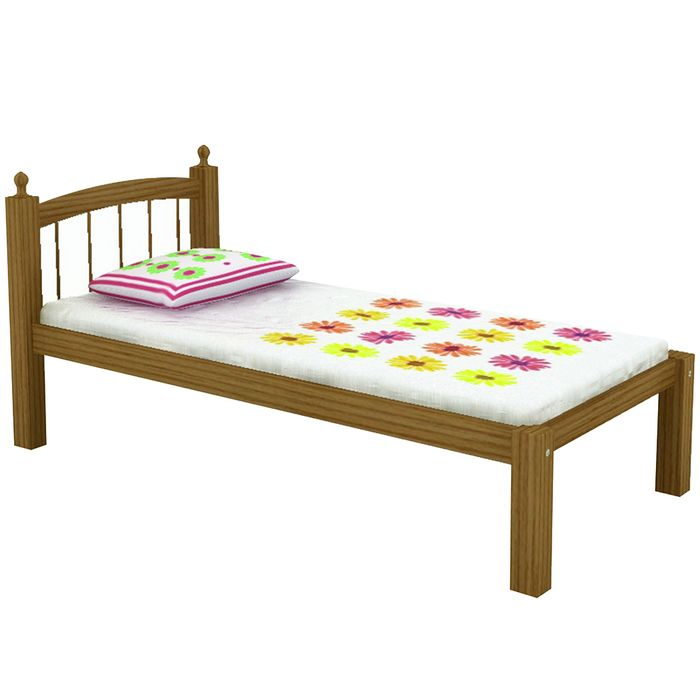 Cama-Simple-Mod.-Pati-color-castaño