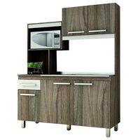 Cocina-compacta-Mod.-Mariana-5-puertas-1-cajon-190x140x53-cm