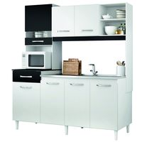 Cocina-compacta-Mod.-Verona-7-puertas-1-cajon-193x172x53-cm