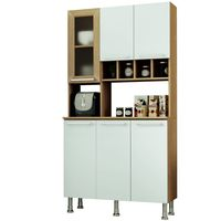 Kit-de-cocina-Mod.-Fontan-6puertas-con-estantes-175x90x36-cm