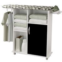 Armario-tabla-para-planchar-Mod.-Florencia-86x110x30-cm