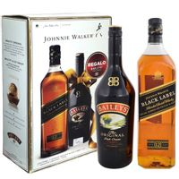 Whisky-Escoces-JOHNNIE-WALKER--Negro---Licor-Baileys