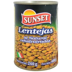 Lentejas-Sunset-400-g