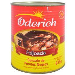 Feijoada-Oderich-830-g