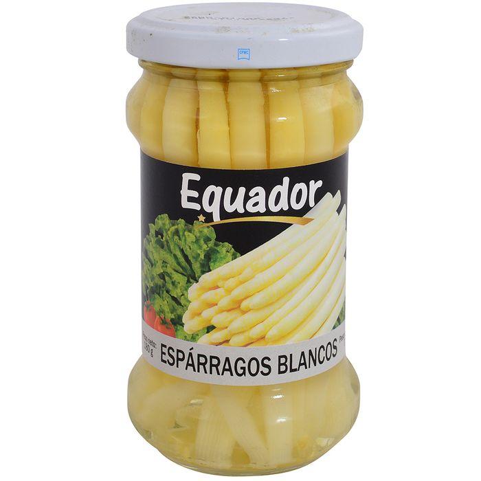 Esparragos-blancos-Equador-180-g