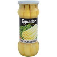 Esparragos-blancos-Equador-330-g