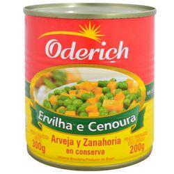 Arvejas---zanahoria-Oderich-300-g