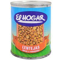 Lentejas-El-Hogar-350-g