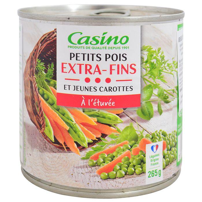 Arvejas-con-zanahorias-Casino-400-g